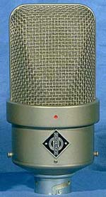 Neumann M 49